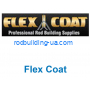Flexcoat 5 Minute