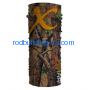 MHX UV Sleeve - CAMO