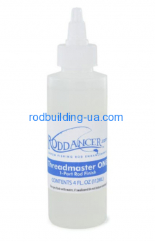 Treadmaster ONE 2 oz.