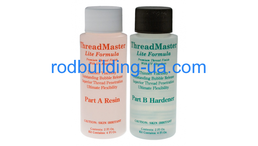 ThreadMaster Lite Formula