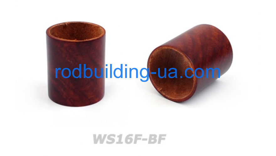 Grips WS16F-BF