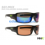 MHX Polarized Sunglasses