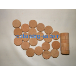 "CORK RINGS 11/4""X1/2""  TOP FLOR  !!!!"