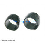 Graphite Slip Ring
