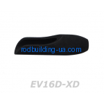 Fore Grips EV16D-XD