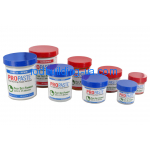 ProPaste® Fast-Set Paste Epoxy