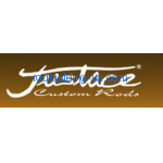 Justace LST702ML