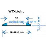Winding Checks Ti Ligth
