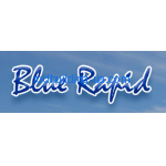 Blue Rapid BLBR 832ML
