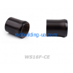 Grips WS16F-СE