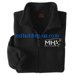 MHX Polar Fleece
