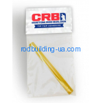 CRB Advance Polymer Tip